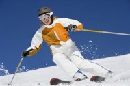 Woman_on_skis
