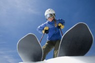 Ski_Tips_Down_Thredbo