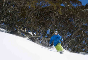 Thredbo_Skiing_And_Snow_Sport
