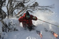 Thredbo_Powder_Skiing_Fun