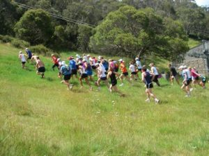 Crackenback_Challenge_Race_Thredbo