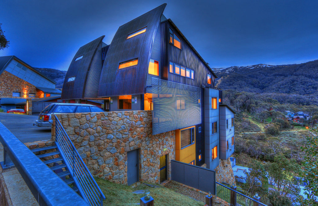 Thredbo-Apartments-Accommodation