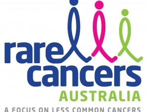 Thredbo_Rare_Cancers_Australia_logo