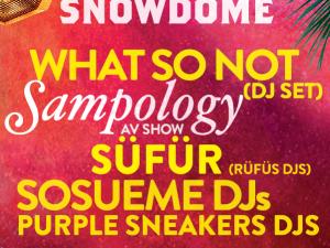 Thredbo-Snow-Dome-Smirnoff-Party