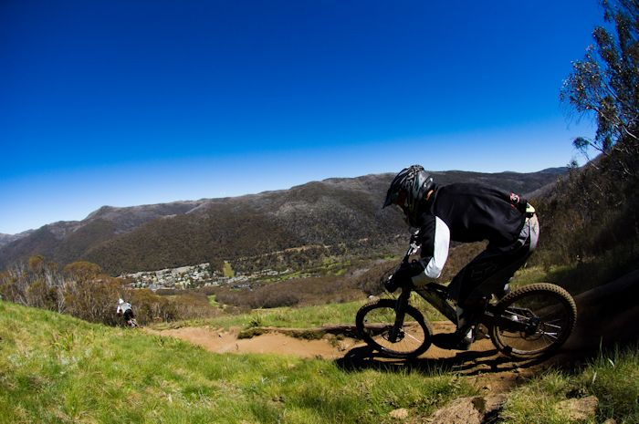 THredbo-Flow-Track