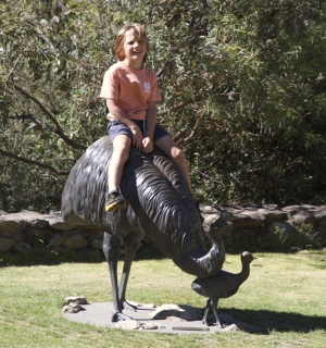 sculpture-walk-emu