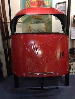 chairlift-thredbo-museum