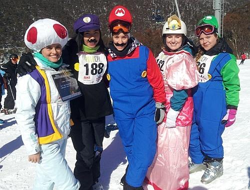 law-ski-weekend