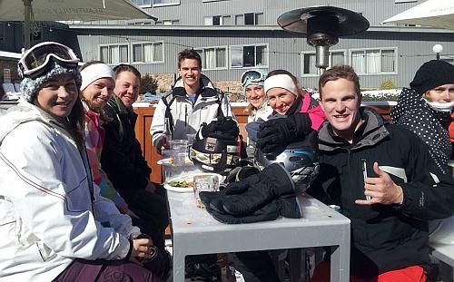 law-ski-weekend2