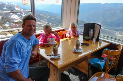 kids-activities-thredbo-hotchoc