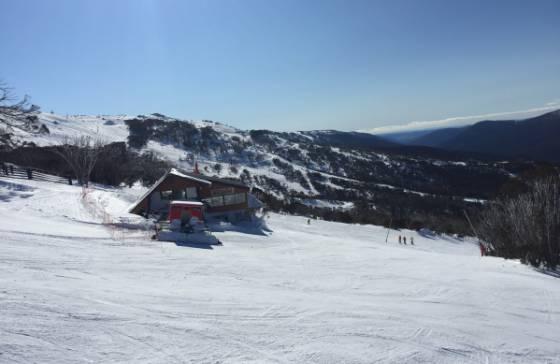 thredbo-ski-runs1