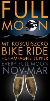 full_moon_ride