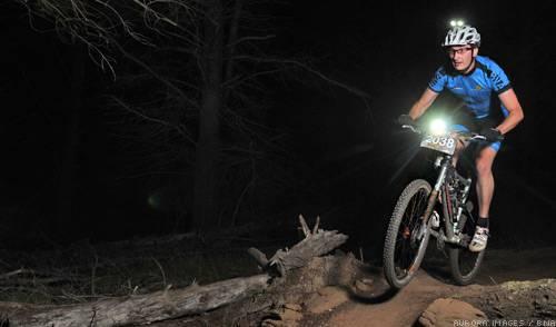 night-mtb-riding