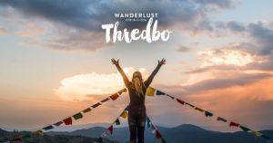 Wanderlust-Thredbo