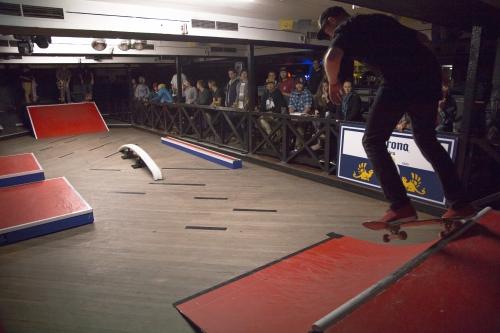 keller-bar-skateboard