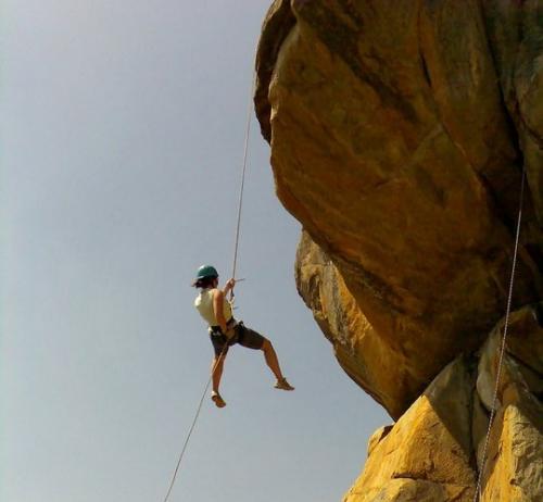 K7-rock-climbing2