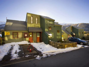 banjo_apartments_thredbo