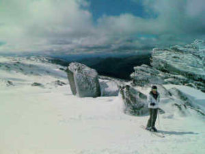 Near_Karels_Tbar_Thredbo
