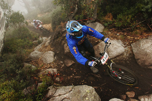 Thredbo_Mountain_Bike_forest