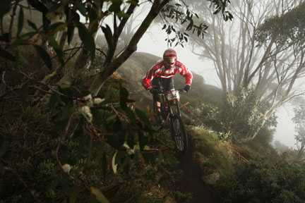 Thredbo_Mountain_Bike_mist