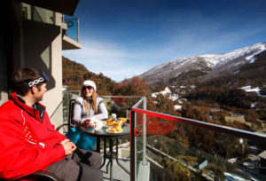 Thredbo_Accommodation_Snowy_Mountains_Views
