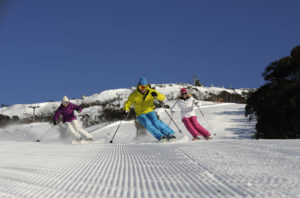 Fresh-tracks-with-Thredbo-friendscrop