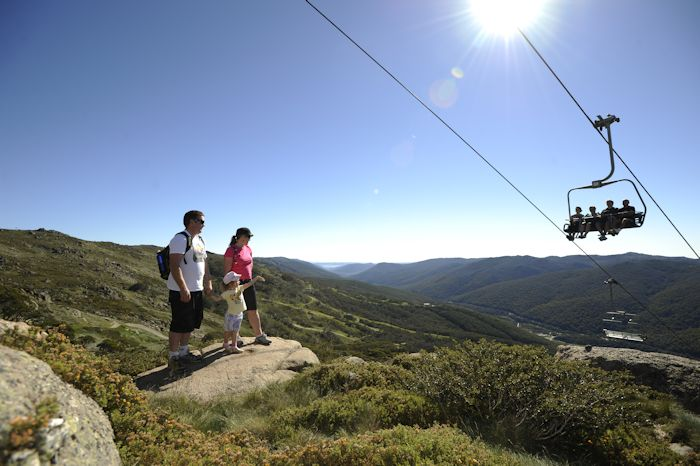 Thredbo_Summer_Season_Holiday