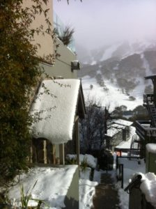 THredbo_On_Snow_Accommodation