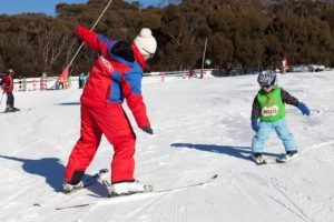 Thredbo_Snow_Sport_Lessons_and_Packages