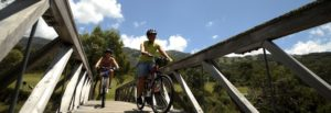 Thredbo-Summer_Family_Holiday
