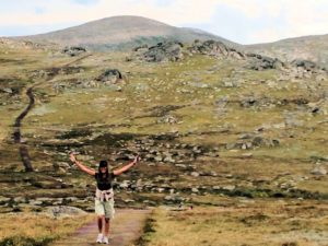 Thredbo-High-Country-Hiking