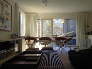 Stay-in-Steamboat-Thredbo
