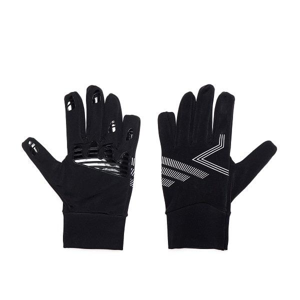 full finger gloves for mountain biking