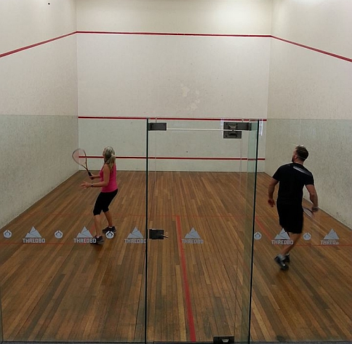 squash-thredbo-leisure-centre