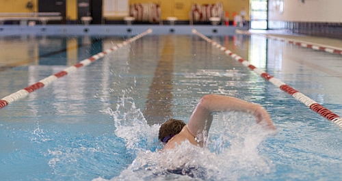 swimming-thredbo-leisure-centre
