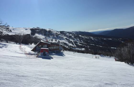thredbo-ski-runs1