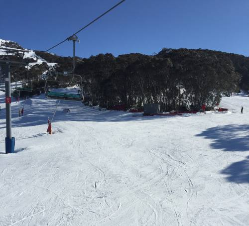 thredbo-ski-runs2