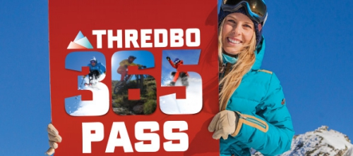 thredbo-365-pass