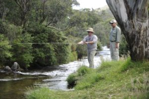 Fly-Fishing-Thredbo