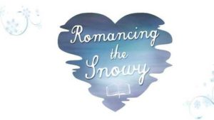 Romancing-the-Snowy-sparkle