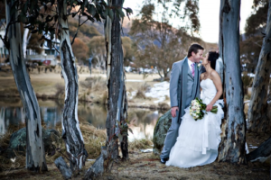thredbo_weddings