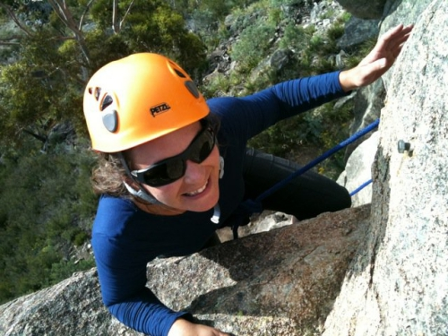 K7-rock-climbing