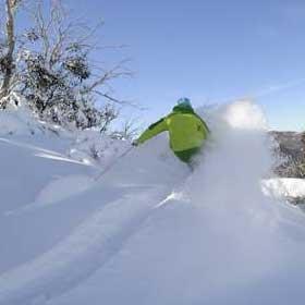 snow-paymnet-plans