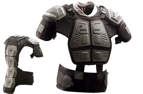 mtb-body-armour