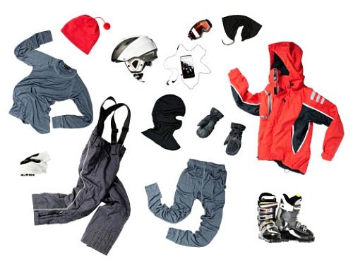 "Image Source: <a href=""https://feonicamartinez.wordpress.com/2014/11/12/packing-list-and-tips-for-a-fun-ski-trip/"">Feonica Martinez</a>"