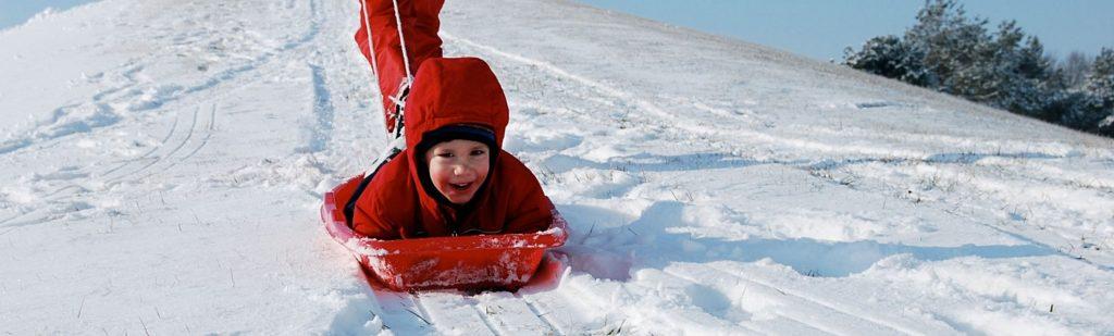 sledding-e1471841806335