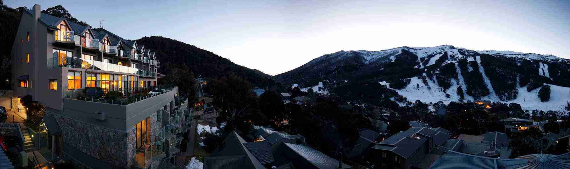 Thredbo-Apartments-Summer-Season