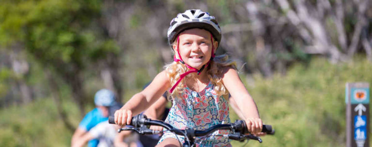 Fun-for-all-ages-on-a-bike-banner